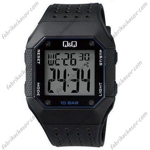 Мужские часы Q&Q M158J003Y