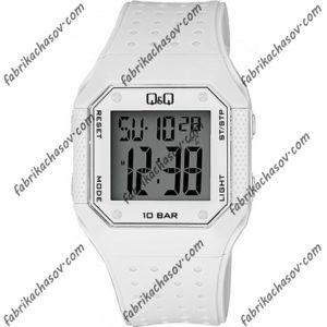 Часы Q&Q M158J006Y