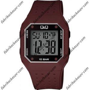 Часы Q&Q M158J008Y