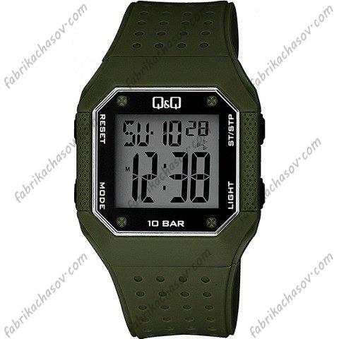 Мужские часы Q&Q M158J009Y
