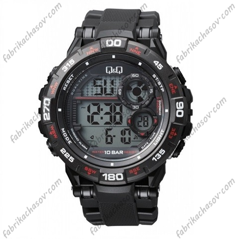 Мужские часы Q&Q M174J002Y