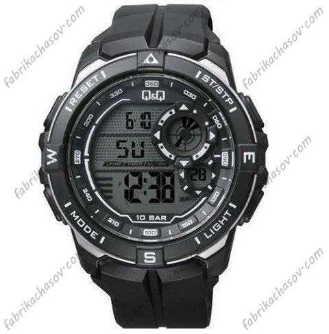 Мужские часы Q&Q M175J001Y