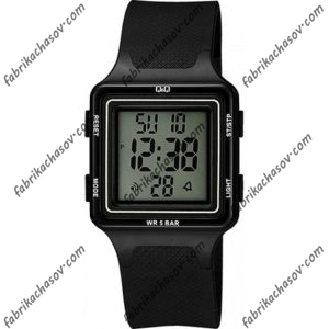 Мужские часы Q&Q M193J001Y