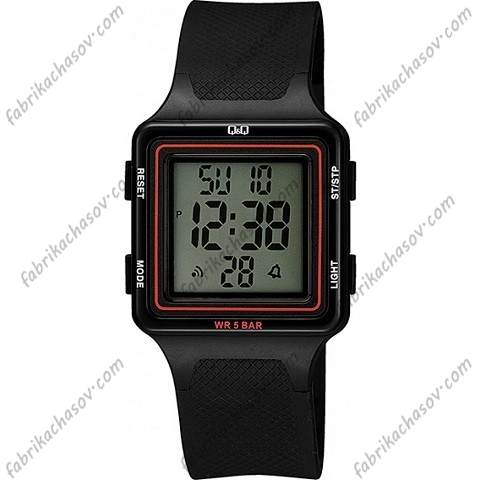 Мужские часы Q&Q M193J002Y