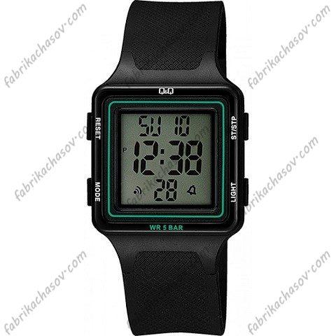 Мужские часы Q&Q M193J004Y