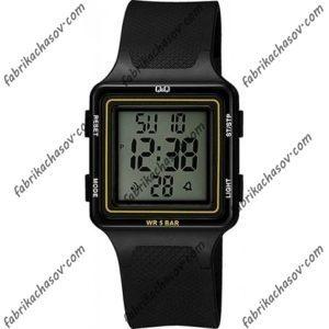 Мужские часы Q&Q M193J005Y
