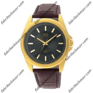 Мужские часы Q&Q Q416J102Y