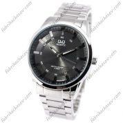 Мужские часы Q&Q Q890J202Y