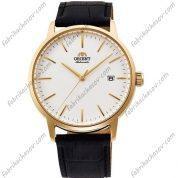 Часы ORIENT Automatic RA-AC0E03S10B