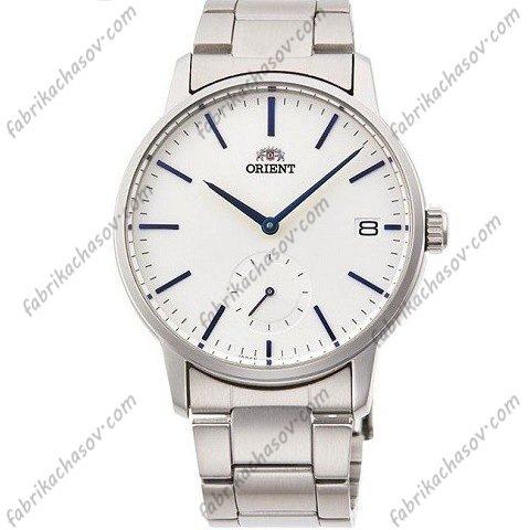 Часы Orient QUARTZ RA-SP0002S10B