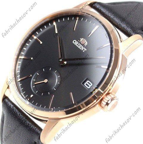 Часы ORIENT QUARTZ RA-SP0003B10B