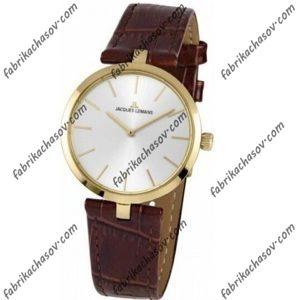 Часы женские JACQUES LEMANS 1-2024F