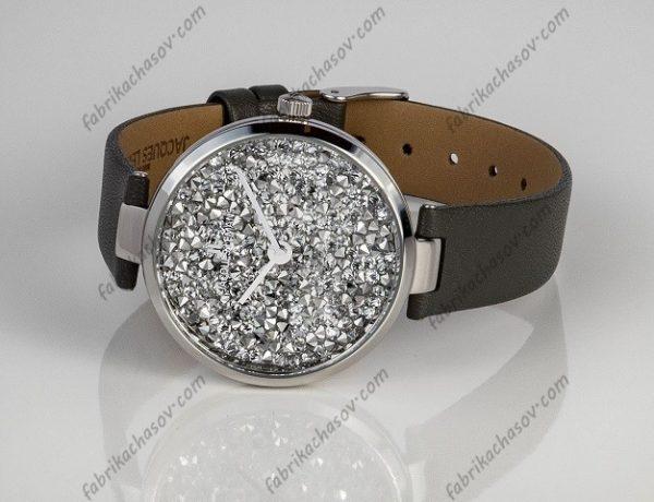Часы женские JACQUES LEMANS 1-2035B