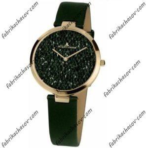 Часы женские JACQUES LEMANS 1-2035F