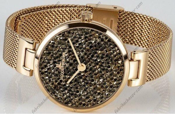 Часы женские JACQUES LEMANS 1-2035K