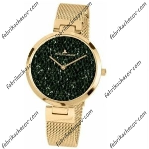 Часы женские JACQUES LEMANS 1-2035L