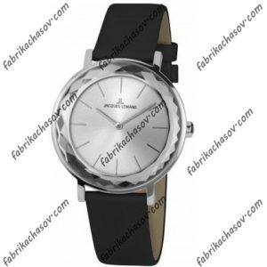 Часы женские JACQUES LEMANS 1-2054A