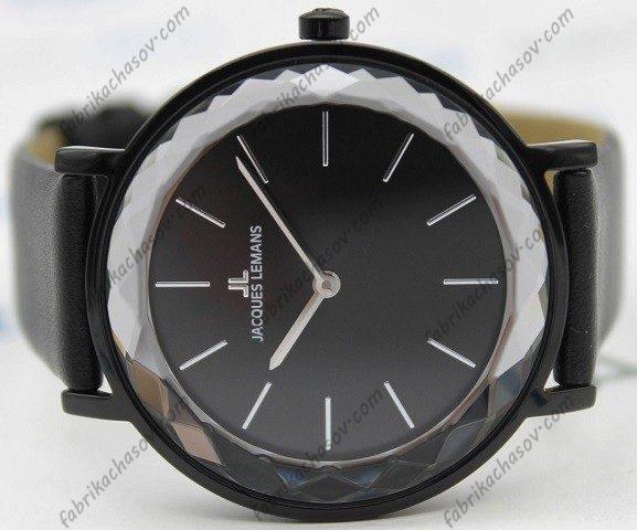 Часы женские JACQUES LEMANS 1-2054C