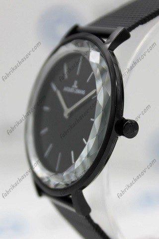 Часы женские JACQUES LEMANS 1-2054G