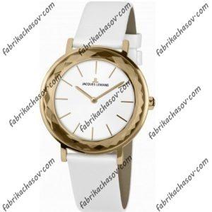 Часы женские JACQUES LEMANS 1-2054K