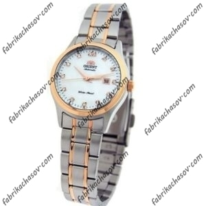 Часы ORIENT AUTOMATIC FNR1Q001W0