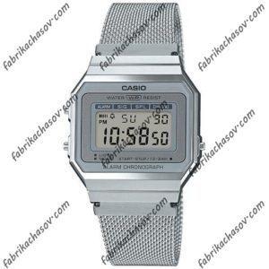 Часы Casio Classik A700WEM-7AEF