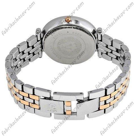 Часы Anne Klein AK/3413SVRT