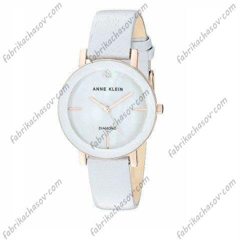 Часы Anne Klein AK/3434RGLG