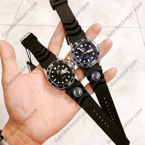 ЧАСЫ ORIENT RAY AUTOMATIC FAA02008D9