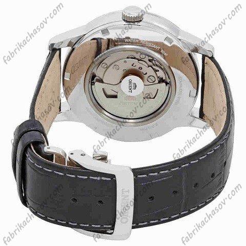 Часы ORIENT AUTOMATIC FAK00002S0