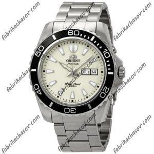 Часы ORIENT MAKO Automatic FEM75005R9