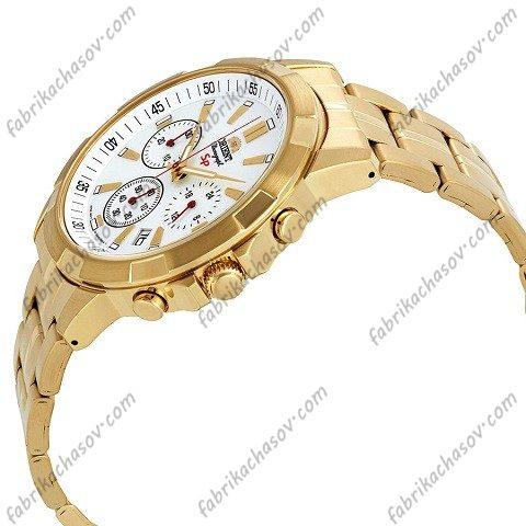 Часы ORIENT SPORTY FKV00002W0