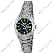 Часы ORIENT 3 STARS FNQ1X003J9