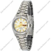 Часы ORIENT 3 STARS FNQ1X003W9