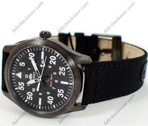 Часы ORIENT SPORTY FUNG2003B0