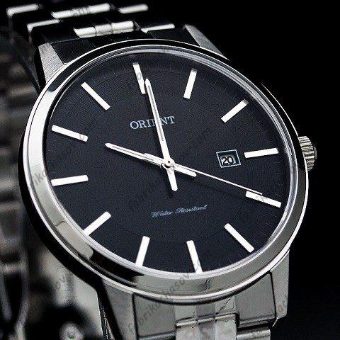 Часы ORIENT QUARTZ FUNG8003B0