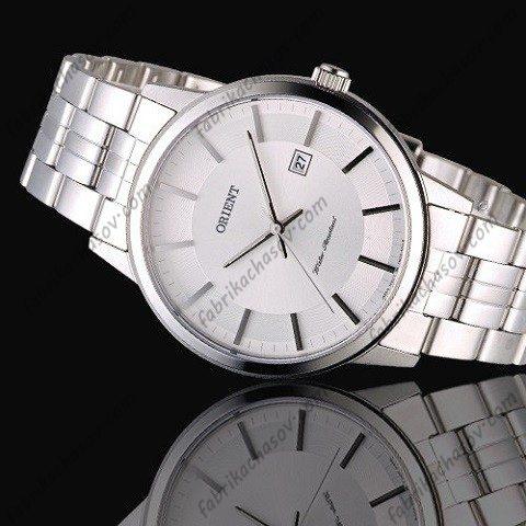 Часы ORIENT QUARTZ FUNG8003W0