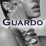 Женские часы Guardo Premium