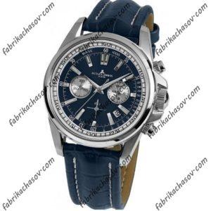 Часы мужские JACQUES LEMANS 1-1117.1VN