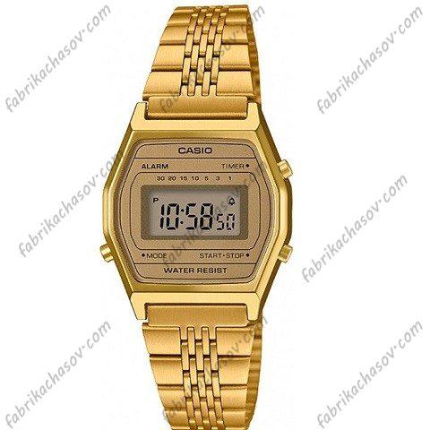 Часы Casio Classik LA690WEGA-9EF
