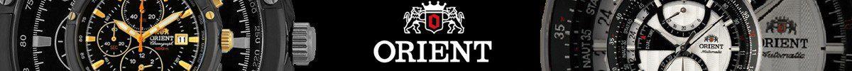 Orient 1200x100