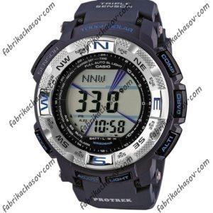 Часы Casio ProTrek PRG-260-2ER