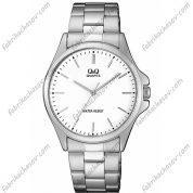 Мужские часы Q&Q QA06J201Y