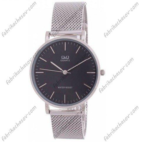 Мужские часы Q&Q QA20J212Y