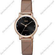 Женские часы Q&Q QA21J022Y