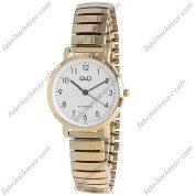 Женские часы Q&Q QA21J034Y