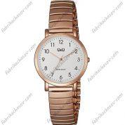 Женские часы Q&Q QA21J044Y