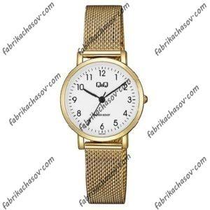 Женские часы Q&Q QA21J054Y
