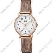 Женские часы Q&Q QA21J064Y