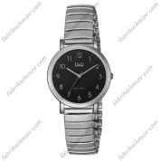 Женские часы Q&Q QA21J205Y